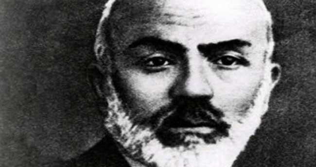 Mehmet Akif'in ses kayıtları bulundu