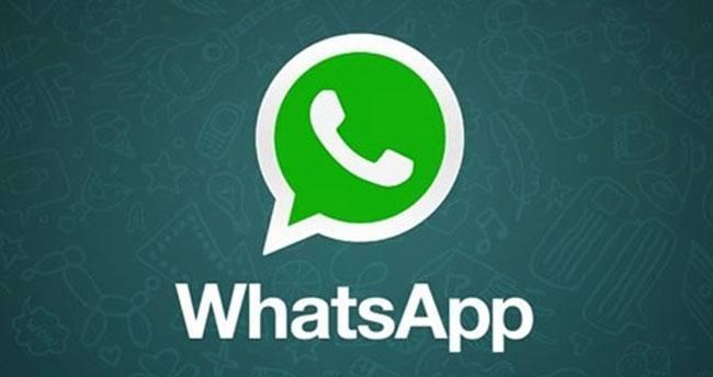 Microsoft'tan Whatsapp'a karşı atak!