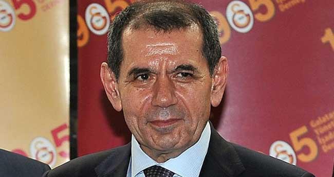 Özbek: 'Sezonu çifte kupa ile tamamlamak istiyoruz'