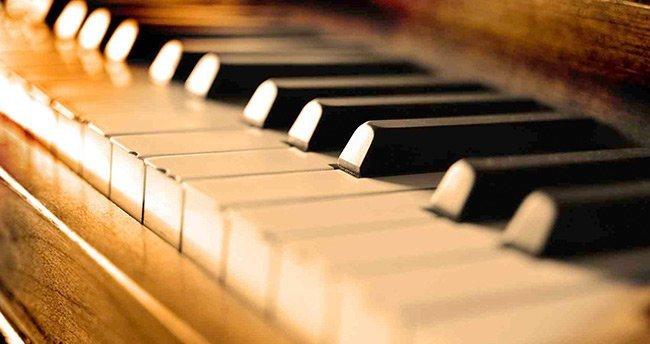 Piyanonun İcadı Google tarafından Doodle yapıldı. Piyanonun icadı nasıl oldu?