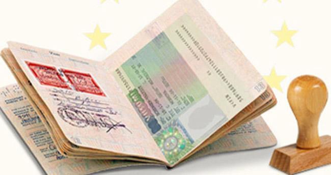Polonya ile vizeler kaldırılacak!
