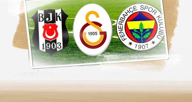 Süper Lig'te kim nasıl şampiyon olur ?