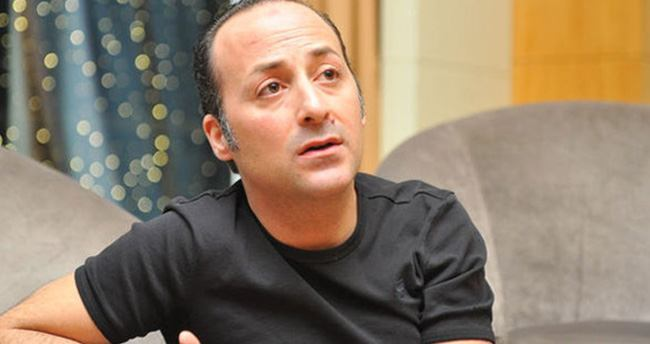 Tolga Çevik'in babası vefat etti