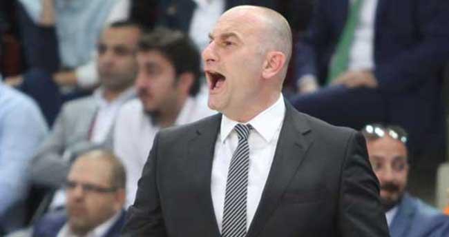 Torku Konyaspor, Aziz Bekir ile yeniden anlaştı