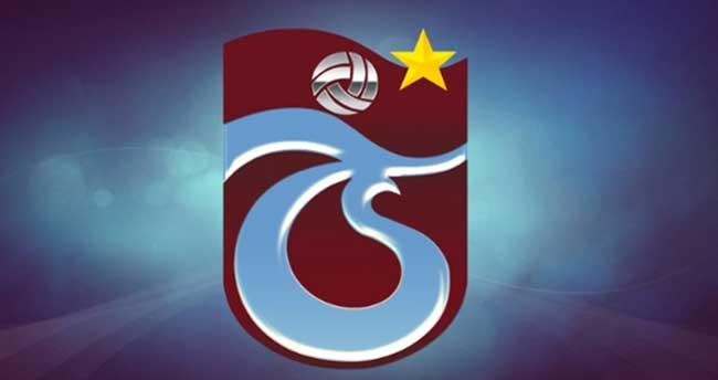 Trabzonspor 3 futbolcuyu kadrosuna katıyor