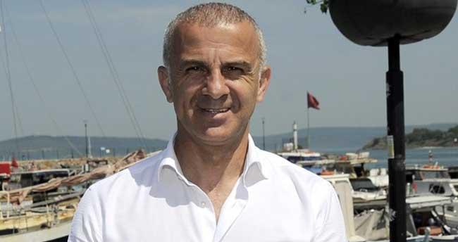 'Türk futbolu güncel başarılar peşinde koşuyor'