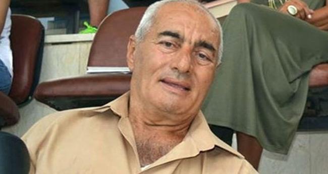 Türk futbolunu yasa boğan ölüm