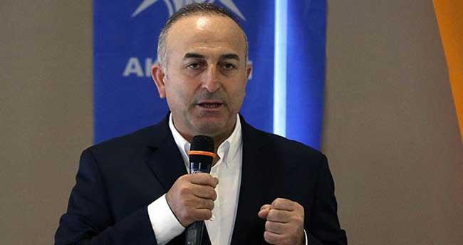 'Türkiye hayal satanlarla hiçbir yere varmaz'
