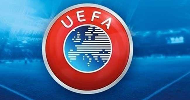 UEFA finansal fair play cezalarını açıkladı