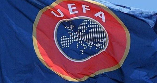UEFA kulüp lisansı alacak takımlar belli oldu
