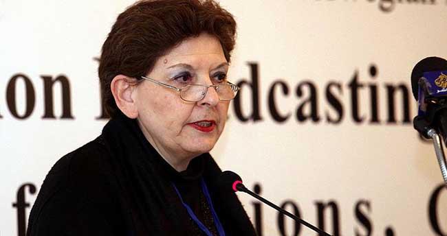 """Ürdün'de """"Uluslararası Medya Konferansı"""""""