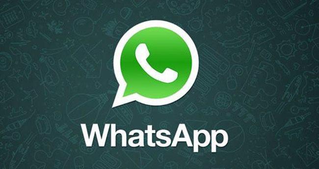 Whatsapp'ın yeni uygulaması: Whatsdog
