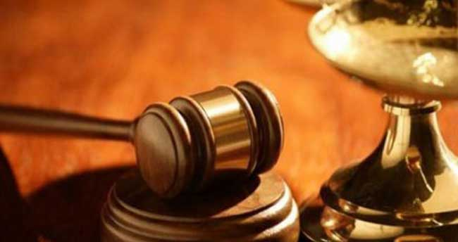 Yargıtay'dan flaş 'Ergenekon' kararı