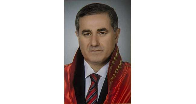 yeni-yargitay-cumhuriyet-bassavcisi-akarca-oldu