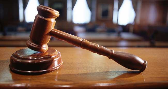Yozgat'ta eşini sakat bırakan kişinin yargılanmasına başlandı