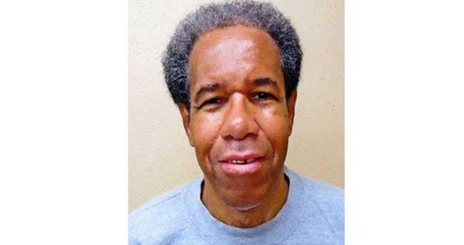 43 yıl sonra serbest bırakıldı