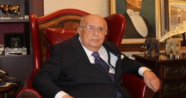 9. Cumhurbaşkanı Demirel vefat etti!