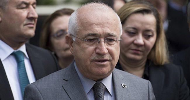 9. Cumhurbaşkanı Demirel'in evine taziye ziyareti