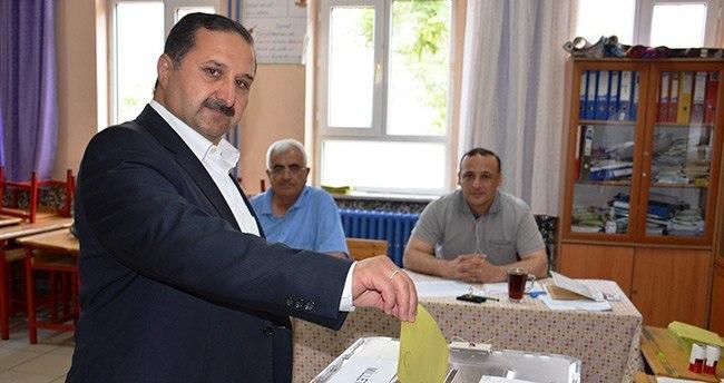 ak-parti-vekil-adaylari-oylarini-kullandi-7