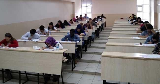 AÖF'te 1.5 milyon öğrenciye müjde