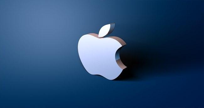 Apple iOS 9'u duyurdu