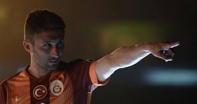 Arena'yı Yıktılar – Galatasaray Kupasına Kavuştu Foto Galeri