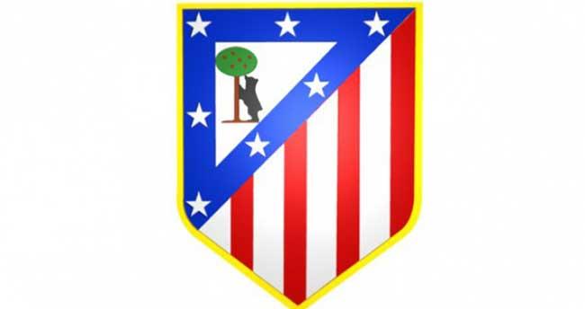 Atletico Madrid'e servet kazandıracak