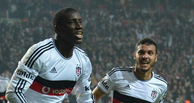 Beşiktaşlılar kıymete bindi