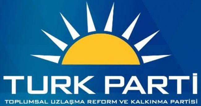 Bu logoyla 2 bin oy aldı