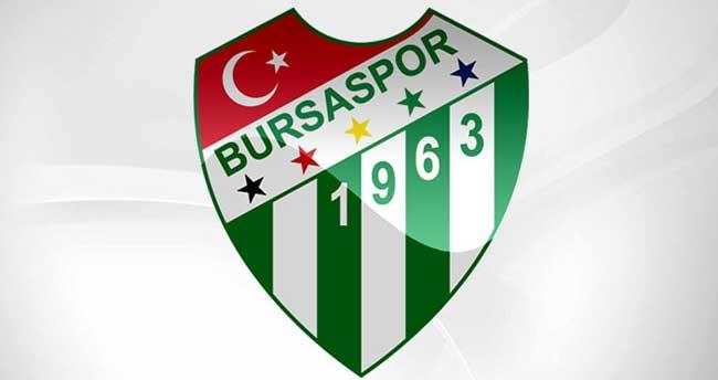Bursaspor Serdar Aziz'i takımda tutacak