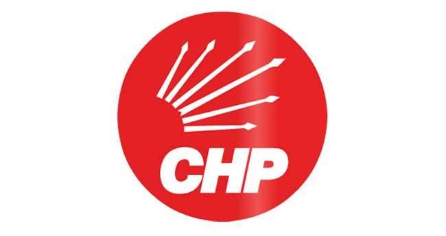 CHP'de sandıklar açılmadan istifa geldi!