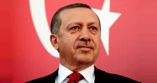 Cumhurbaşkanı Erdoğan 7 Haziran'dan sonra ilk kez konuşuyor