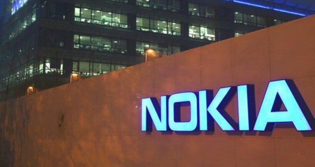 Efsane marka Nokia piyasaya geri dönüyor