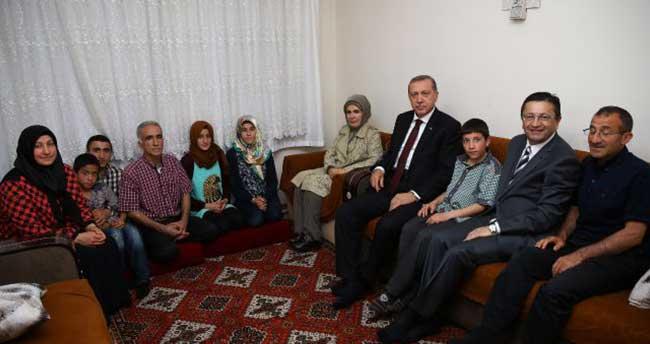 erdogandan-surpriz-iftar-ziyareti-1