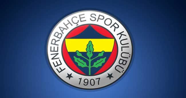 Fenerbahçe 5 futbolcuyla resmen yollarını ayırdı