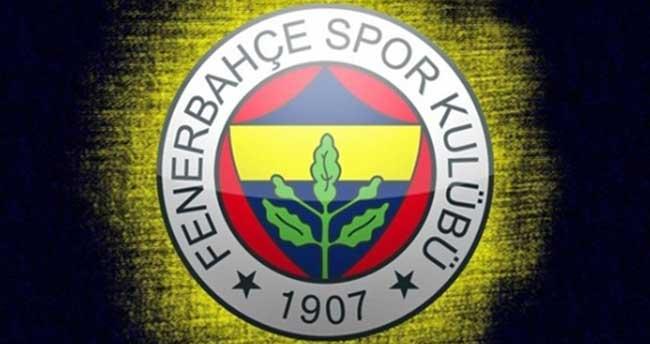 Fenerbahçe UEFA'dan kabul aldı