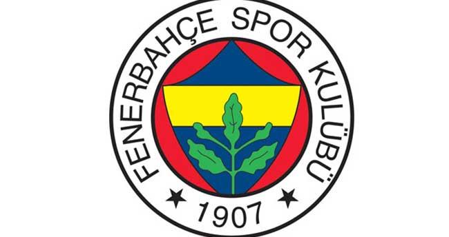 Fenerbahçe yıldız oyuncu ile yollarını ayırdı