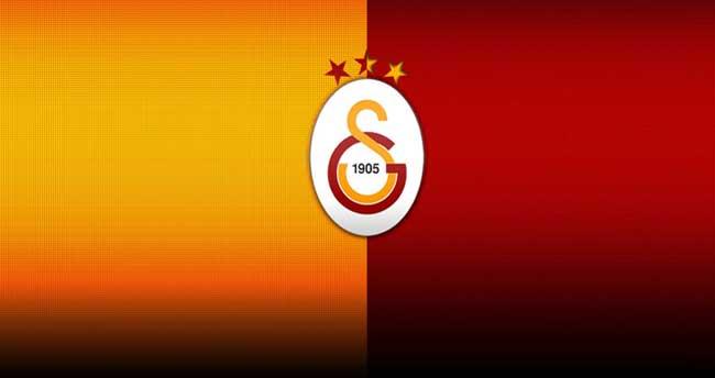 Galatasaray, Niasse'yi kiralıyor