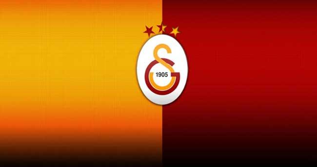 Galatasaray'dan 'kombine' açıklaması