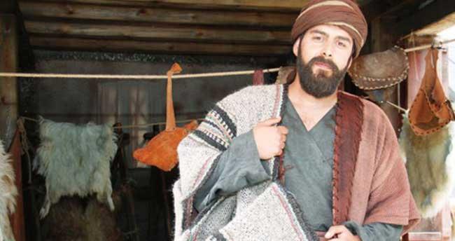 Gökhan Atalay: 'Bu nasıl Yunus deyip kızmayın'