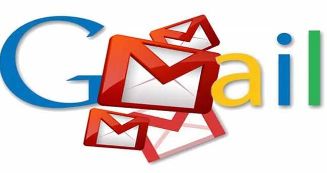 Google'dan 'Göndermeyi Geri Al' seçeneği