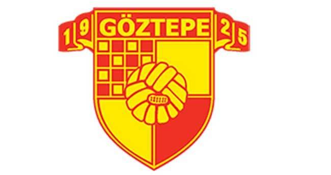 Göztepe'de bir imza daha