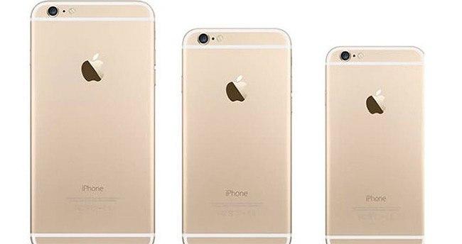 iPhone 7'ye dair çok önemli ipuçları