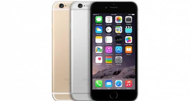 iPhone'un son güncellemesi 30 Haziran'da geliyor