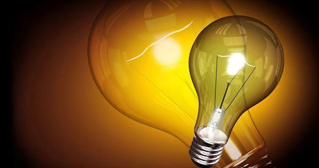 İstanbul'da 11 ilçeye elektrik verilmeyecek