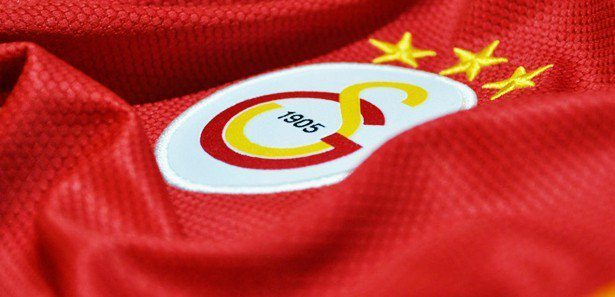 İşte Galatasaray'ın yeni sponsoru!