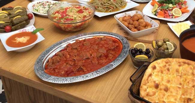 İşte Ramazan'da kolay oruç tutmanın yolları