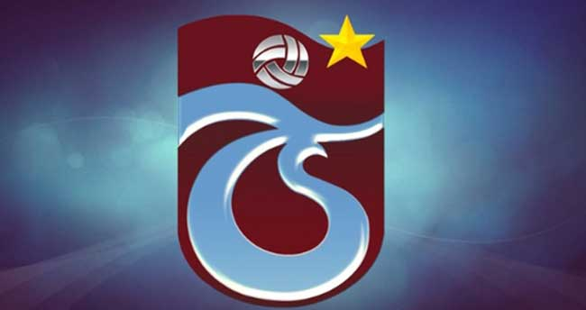 İşte Trabzonspor'un rakibi!