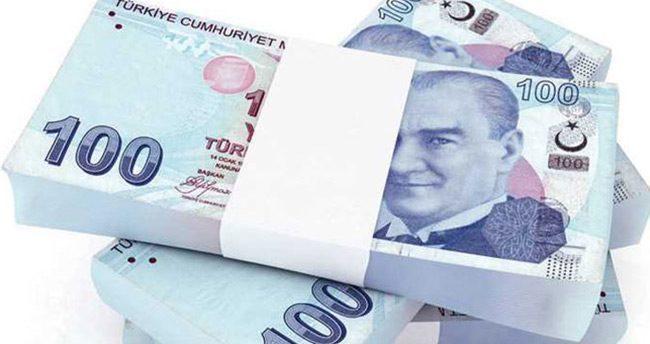 İşte Türkiye'nin en çok vergi ödeyen ünlüleri