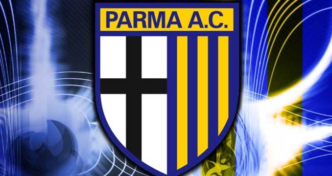İtalyan devi Parma amatör kümede